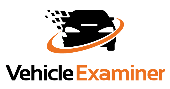 Easy Vehicle Make Model Determination with Vehicle Examiner